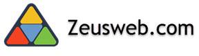 Zeusweb.com